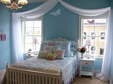 Bedroom Curtains 37 Unique And Colourful Bedroom Curtain Designs And