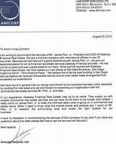 Recommendtion Letter Best Recommendation Letter Writerswriting A Letter Of