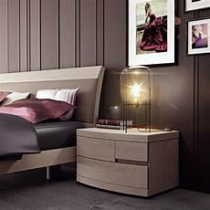 comodini da letto letto fazzini new lekurve arredamenti franco marcone