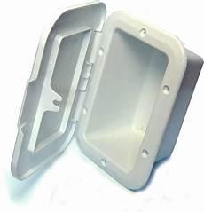 rubinetti per docce vendita sportello con nicchia per docce o rubinetti mm