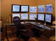 Day trading chat rooms can help you make the most of Forex