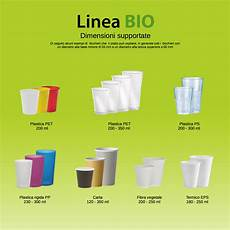 piatti e bicchieri di plastica per feste stoviglie compostabili con portabicchiere diglass bio
