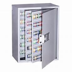 electronic locking key cabinet 700 storage all