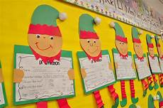 weihnachtsgeschenke kindergarten mrs ricca s kindergarten crafts freebies