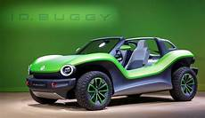2020 Volkswagen Dune Buggy by 2020 Vw Id Buggy Release Date Concept Interior Review
