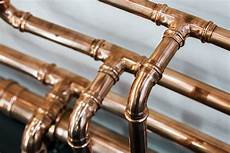 Plumbing Pipe What Are The Best Materials For Water Pipes Help Plumbing