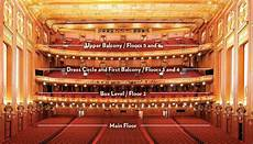 Lyric Theater Nyc Seating Chart Harry Potter Image Result For Lyric Theater Nyc Seating Chart Harry