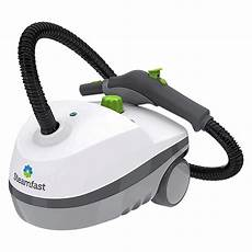 the best steam mop of 2020 your best digs