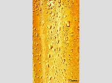 9 Beer Themed Background Wallpapers for iPhone and Android