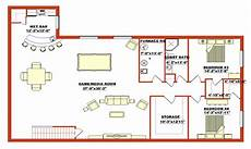 basement design plans smalltowndjs house with finished basement for rent image awesome