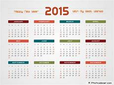 A Year Calendar Printable 2015 Calendar Pictures Images