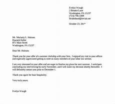 Application Follow Up Email Free 10 Sample Follow Up Email After Interview In Pdf