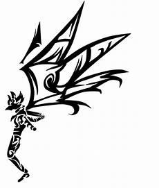 desenho tribais tatuagem tribal em 50 fotos e desenhos