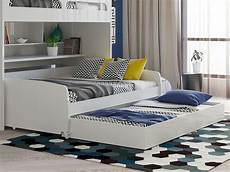 Trundle Sofa Bed 3d Image by Xl Sofa Bed With Trundle Sofa Bed With Trundle