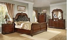 Best Bedroom Furniture The 10 Best Ideas For Furniture Bedroom Sets Best