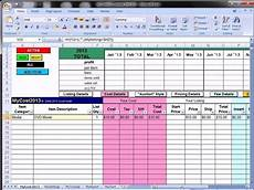 Sales Tracker Spreadsheet Sales Activity Tracker Excel Qualads