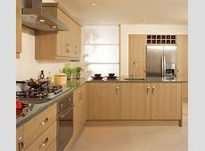 Complete Fitted Kitchens   Reface Scotland