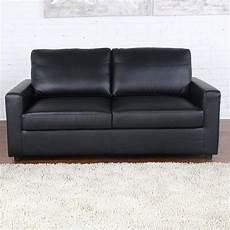 home usa sleeper pull out sleeper sofa reviews