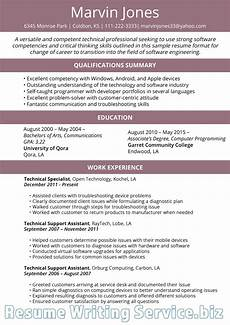 How To Change Resume Format Best Resume Format 2019 Latest Trends To Use