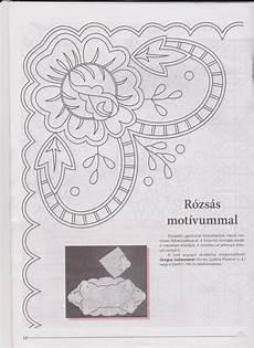 embroidery richelieu riscos bordado e maquina padr 245 es de