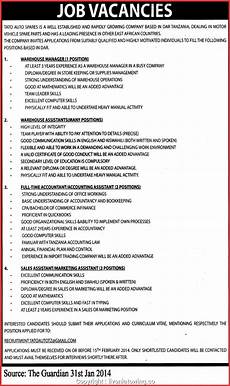 Warehouse Manager Job Description Executive Warehouse Manager Roles And Responsibilities