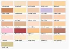 Dulux Exterior Paint Colour Chart South Africa Dulux Paint Designer Wallpaper