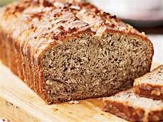 Light Banana Bread Our Best Banana Bread Recipes Cooking Light