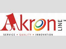 AAkron Line