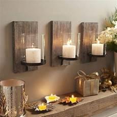 foto candele decorare casa con le candele per aggiungere stile e calore