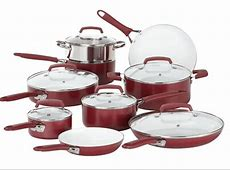 Amazon High Value Cookware Coupons  Cast Iron, Stainless