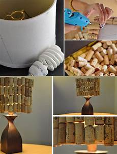 50 clever wine cork crafts you ll fall in love with