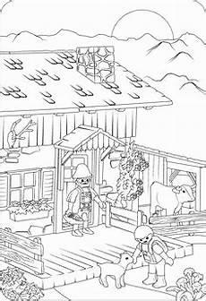 ausmalbilder playmobil kostenlos x13 ein bild zeichnen