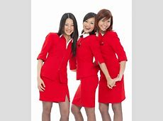 Fly Gosh: Air Asia Cabin Crew   Walk in Interview   July 2013
