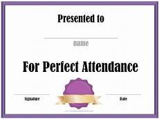 100 Attendance Certificate Template 28 Attendance Certificate Templates Docs Pdf Psd