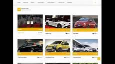 Car Dealer Wordpress Theme Free Download Download Free Car Dealer Wordpress Theme Auto Car With