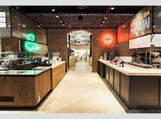 12 Must Visit NYC Food Halls   New York City Vacation