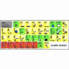 Alibre Design Add Ons Alibre Design Keyboard Stickers Online Welcome