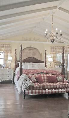 Country Cottage Bedroom Ideas 31 Fabulous Country Bedroom Design Ideas Interior Vogue