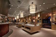 Buffet Restaurant Interior Design Serina Buffet Restaurant By Fan Design Label Narita Japan