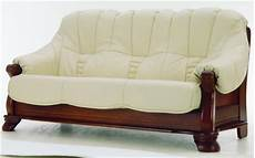 Wood Sofa 3d Image by Vintage Wood Sofa 3d Model Free