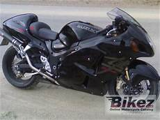 2003 suzuki gsx 1300 r hayabusa specifications and pictures