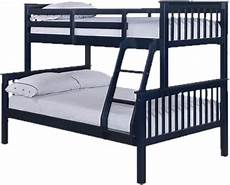 Sofa Bunk Bed Collapsible Png Image by Wayfair Co Uk Shop Furniture Lighting Homeware More