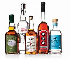 Alcohol Design Wine Or Liquor At Age 21 Siowfa15 Science In Our