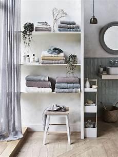 storage bathroom ideas small bathroom storage ideas 16 ways to clear the clutter