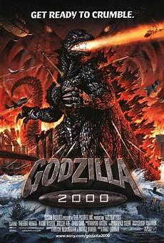 Ostwind Malvorlagen Terbaik Birunya Samudra Sejarah Panjang Godzilla