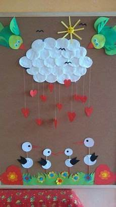 manualidades y decoraciones preschool crafts crafts