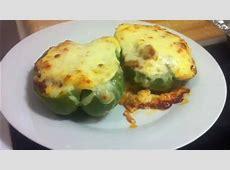 Keto Day 2 : New Keto Dinner Recipe   YouTube