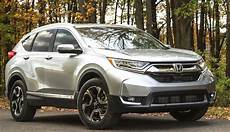 2019 Honda Hrv Rumors by 2019 Honda Hrv Rumors Car Review