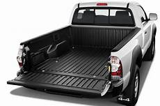 2011 toyota tacoma reviews research tacoma prices
