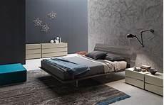 idee per pitturare da letto idee fai da te per la da letto hellohome it